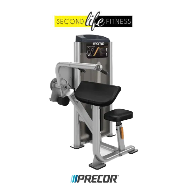 PRECOR VITALITY SERIES TRICEP EXTENSION C023ES