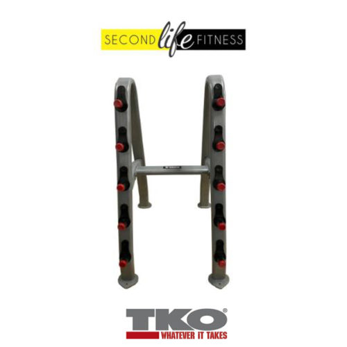TKO-Barbell-Rack