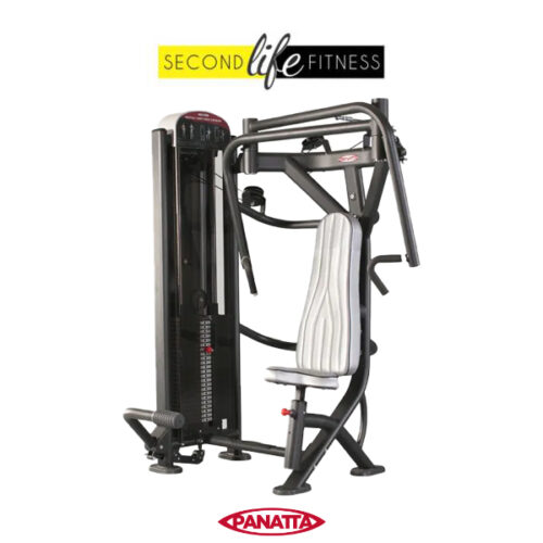 Panatta-Vertical-Chest-Press-Circular