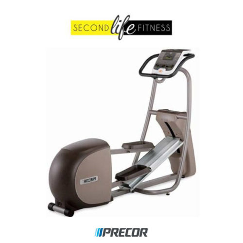 EFX-5.31-Elliptical-Fitness-Crosstrainer