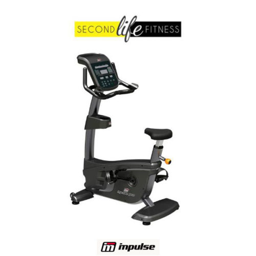 RU500-Upright-Bike