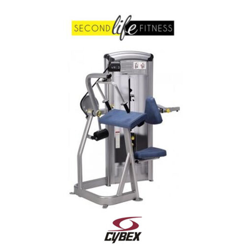 Cybex Arm Extension
