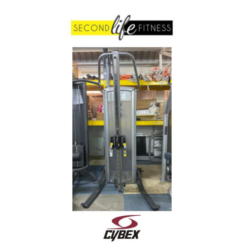 Cybex-Cable-Column