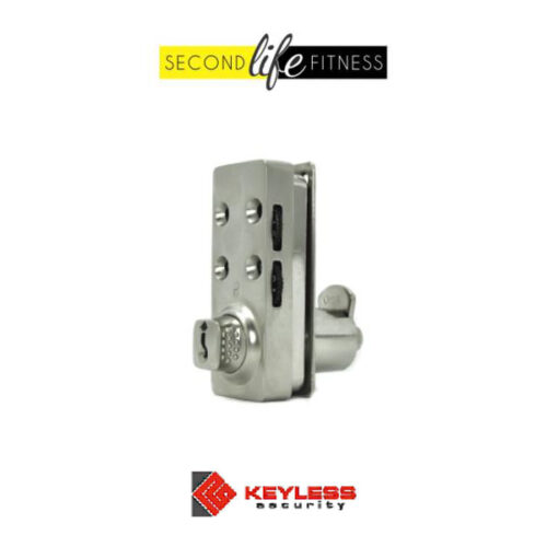 Keyless-Security1A